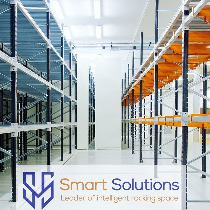 smartsolutionskwt_50167464_239313713681321_2254016480888495582_n